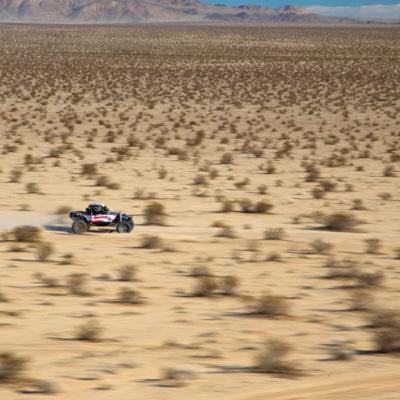 2013-king-of-the-hammers-02