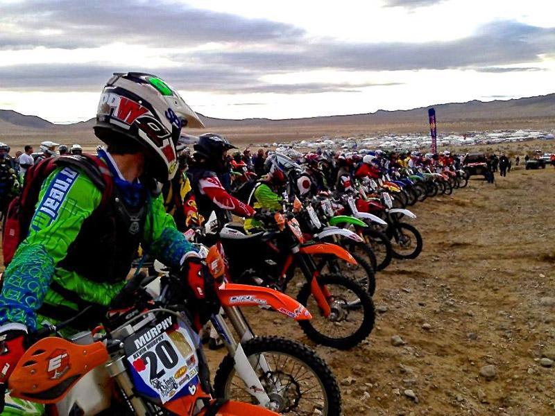 2013-king-of-the-motos-01