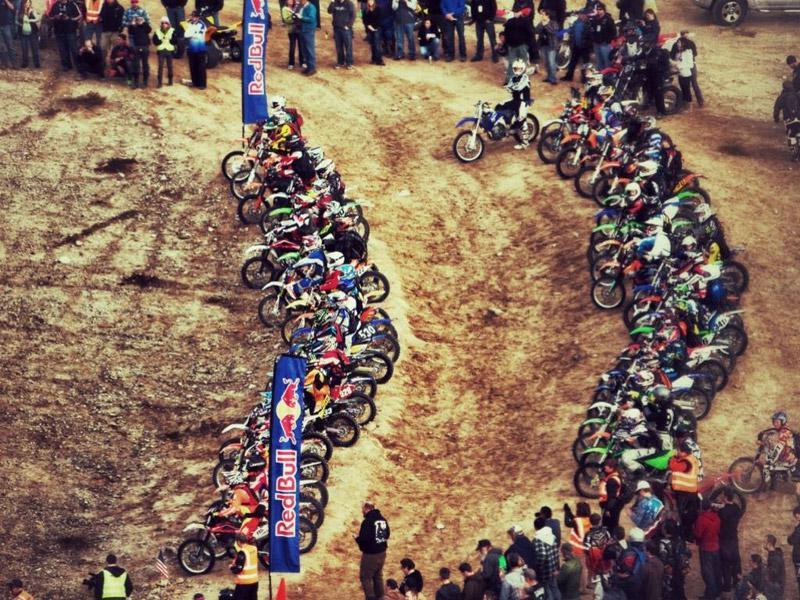 2013-king-of-the-motos-02