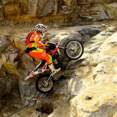2013-king-of-the-motos-04