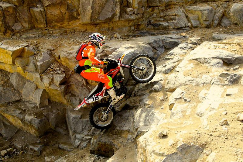 2013-king-of-the-motos-04