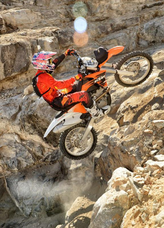 2013-king-of-the-motos-06