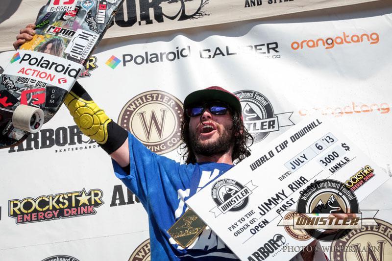 2013-whistler-longboard-world-cup-06