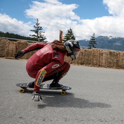 2013-whistler-longboard-world-cup-preview