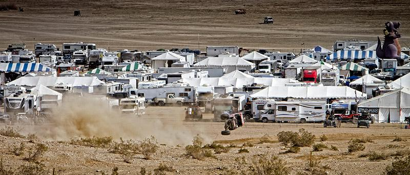2014-king-of-the-hammers-04