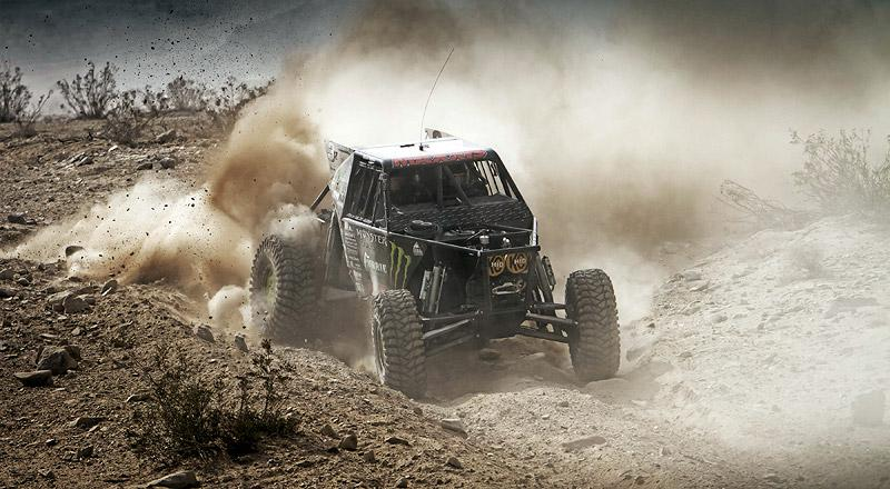 2014-king-of-the-hammers-05