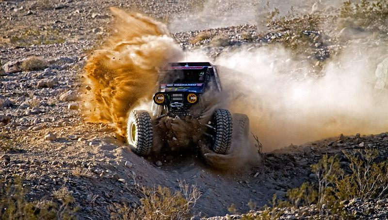 2014-king-of-the-hammers-06