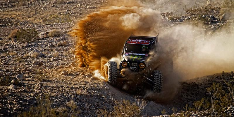 2014-king-of-the-hammers-07