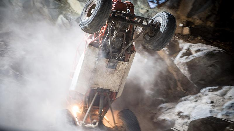 King_Hammers_2015_08