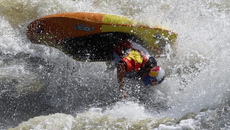 kayak_worlds_2015_04