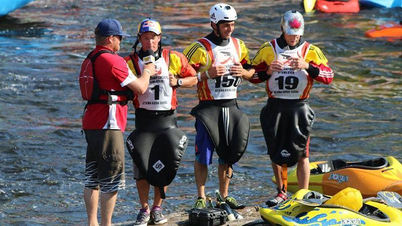 kayak_worlds_2015_08