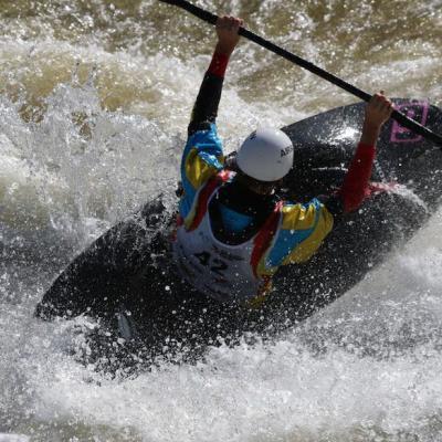 kayak_worlds_2015_BG